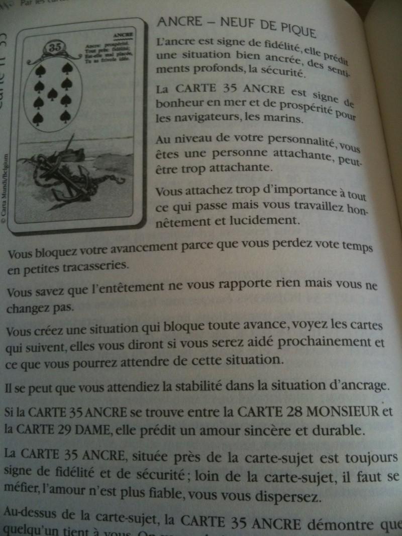 Monica GUILLMAIN ► Par les cartes de Mademoiselle Lenormand - Page 2 G_00311