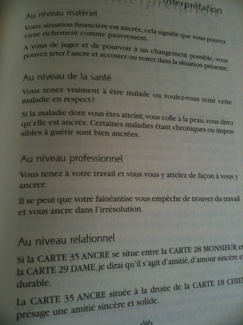 Monica GUILLMAIN ► Par les cartes de Mademoiselle Lenormand - Page 2 G_00410