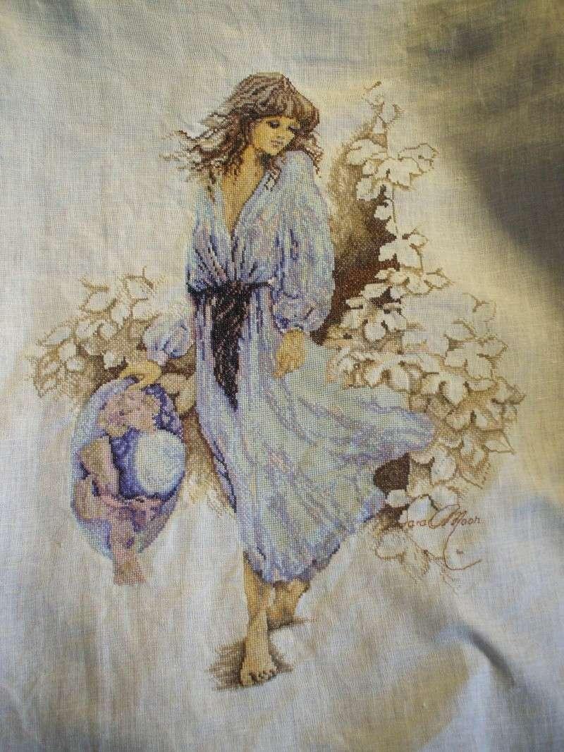 GALERIE LANARTE ET VERVACO L_lady10