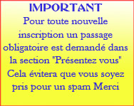 Inscription et présentation Inscri10