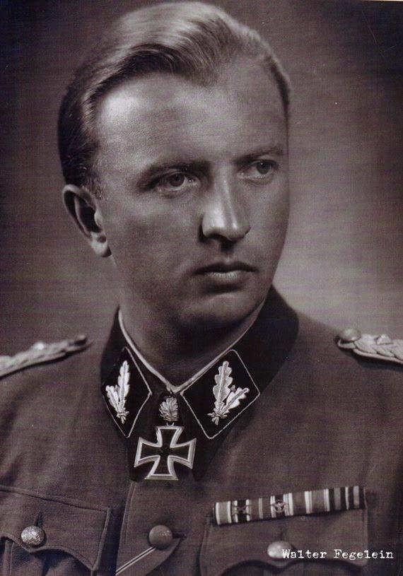 L'affaire FEGELEIN avril 1945 Fegele10