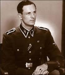 L'affaire FEGELEIN avril 1945 Frick10