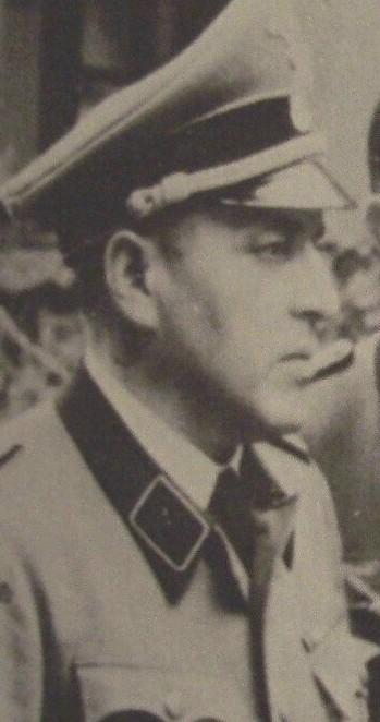 L'affaire FEGELEIN avril 1945 Hagl10