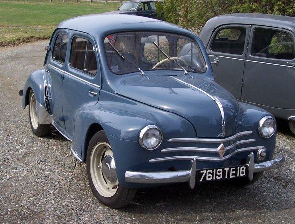 véhicule US et les belles vintage européennes. R4cv5610