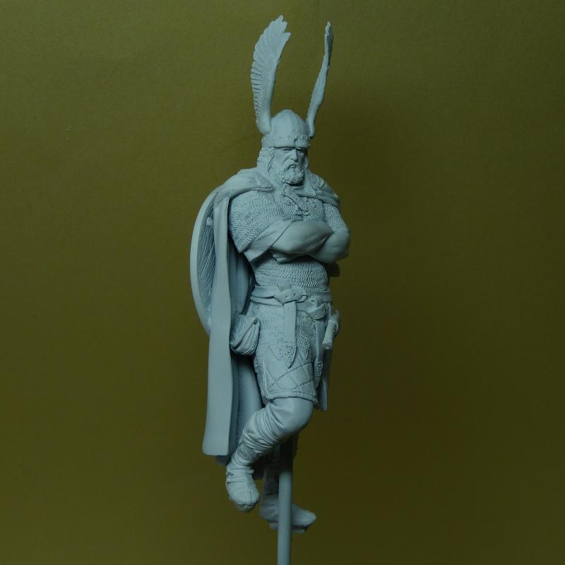 viking chief Pegaso Models 90mm P1040013