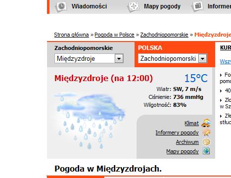 Wieści z czata Onet.pl - Page 7 Pogoda14