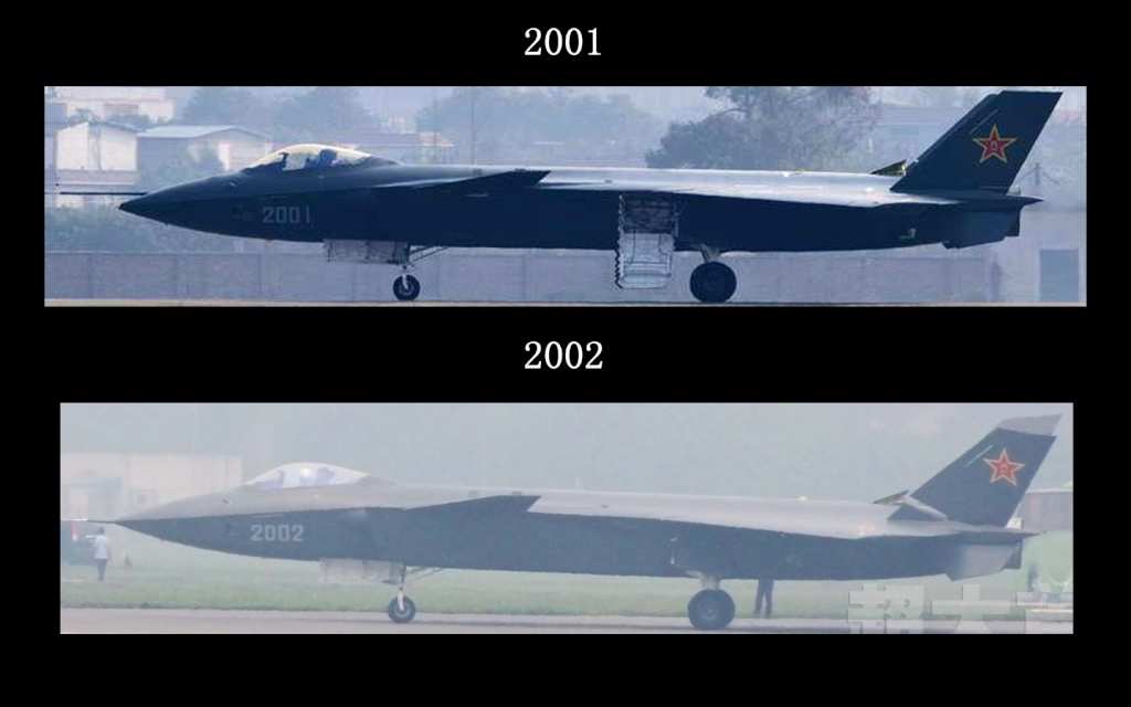 [Aviation] J-20 - Page 3 Aeae_a10