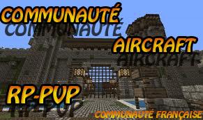 Communauté-multi_gaming_TouteSonne