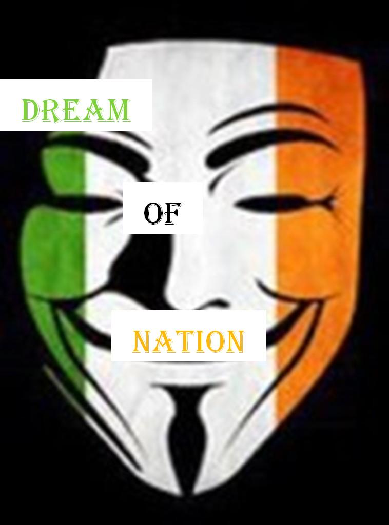 Dream oF Nation