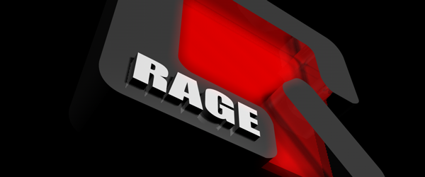 qRage