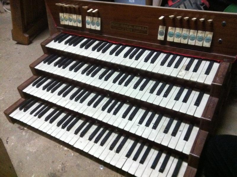 Création d'une console d'orgue virtuel (màj 24/01/2012) - Page 9 Avril_13