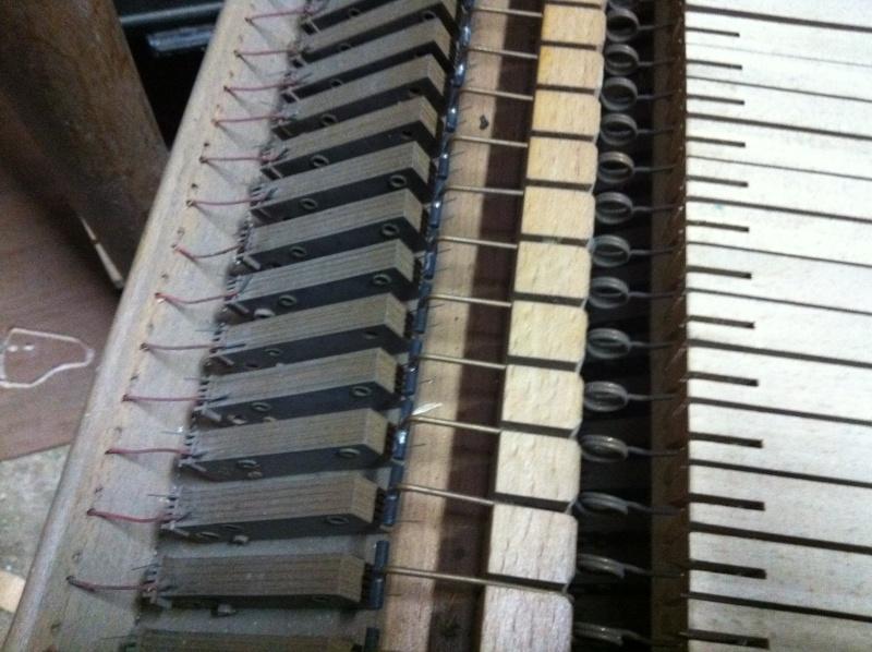 Création d'une console d'orgue virtuel (màj 24/01/2012) - Page 9 Avril_14