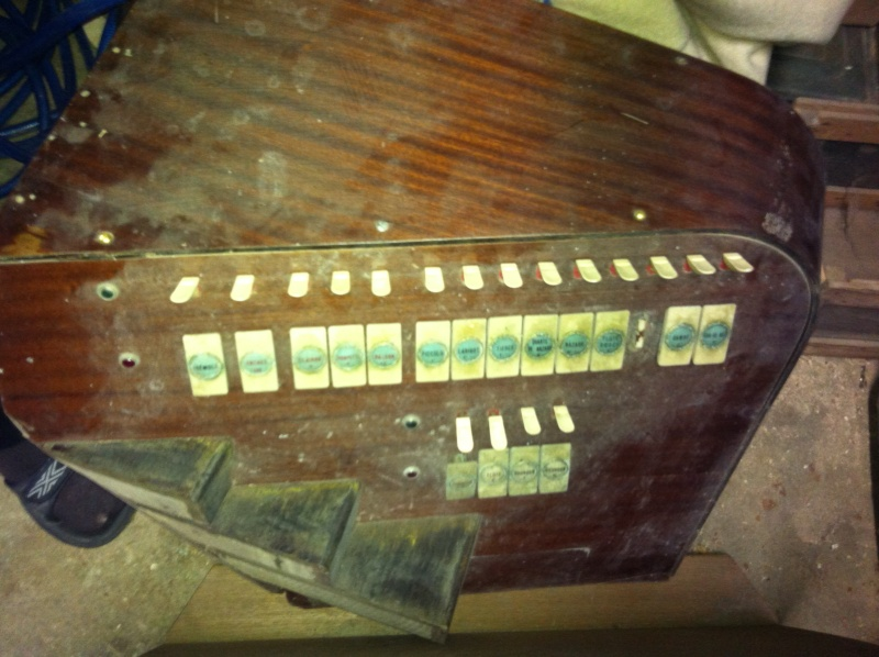 Création d'une console d'orgue virtuel (màj 24/01/2012) - Page 9 Avril_16