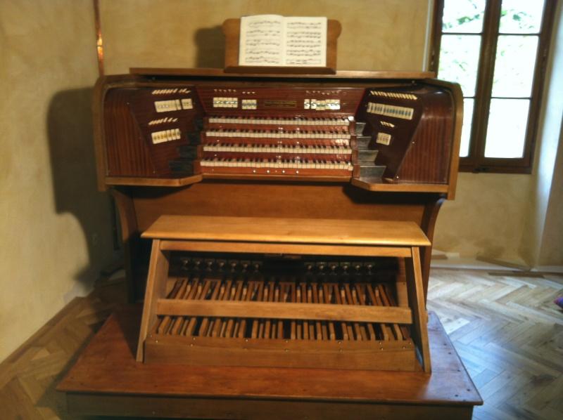 Création d'une console d'orgue virtuel (màj 24/01/2012) - Page 10 Avril_18