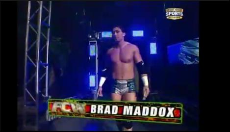 Brad Maddox Vs. Tito Colon Brad_m12