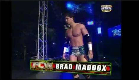 Brad Maddox Vs. Tito Colon Brad_m13