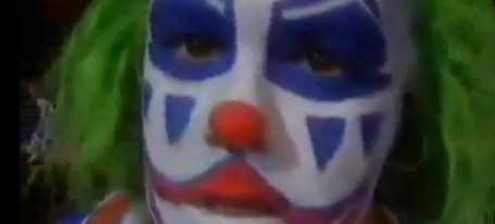 Doink The Clown returns Doink11