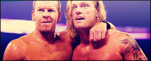 Survivor Series 2011 - Page 3 Edge10