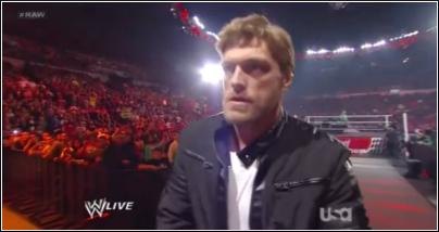 Edge WWE Raw 4/23/12 Edge25