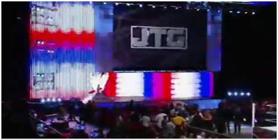 """JTG's """"Haters"""" Promo Jtg10"""