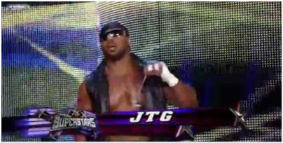 """JTG's """"Haters"""" Promo Jtg13"""