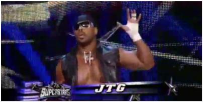 """JTG's """"Haters"""" Promo Jtg14"""