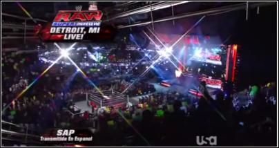 RAW Intro introduction Raw10