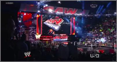 RAW Intro introduction Raw11