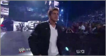 Edge WWE Raw 4/23/12 Raw35