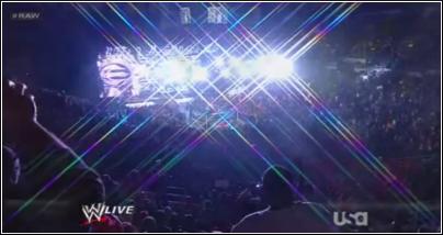 Edge WWE Raw 4/23/12 Raw37