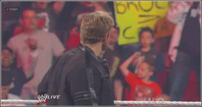 Edge WWE Raw 4/23/12 Raw40