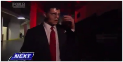 Cody Rhodes Vs. JTG Rhodes12
