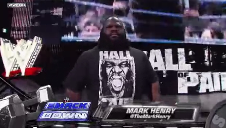 Mark Henry speech Segmen15