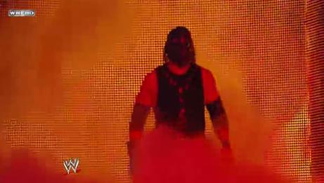Kane masked entrance Segmen25