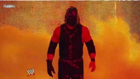 Kane masked entrance Segmen26