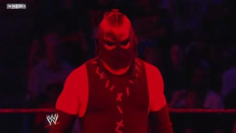 Kane masked entrance Segmen28