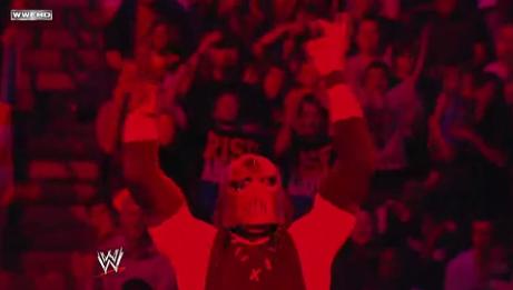 Kane masked entrance Segmen29