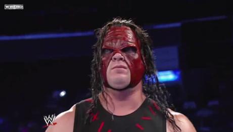 Kane masked entrance Segmen30