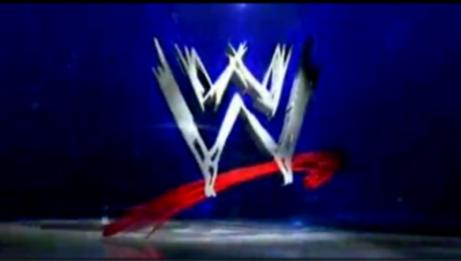 WWE Logo                Wwelog10
