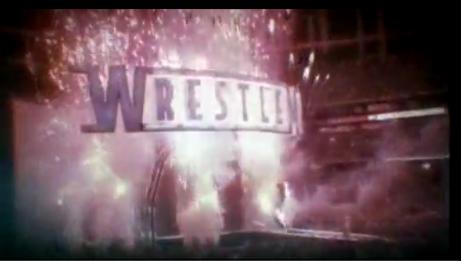 WrestleMania Wwelog11