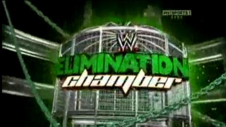 Elimination Chamber Wwelog20