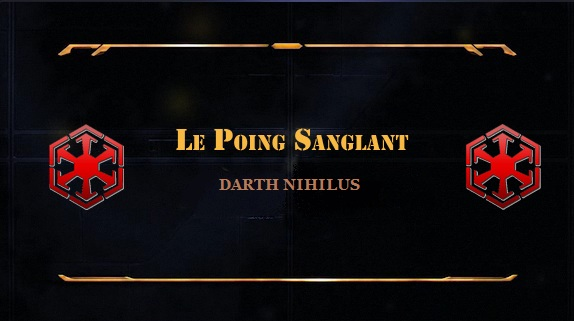 Le Poing Sanglant Baniar13