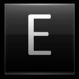 ≤----------EXTRA LIVE----------≥