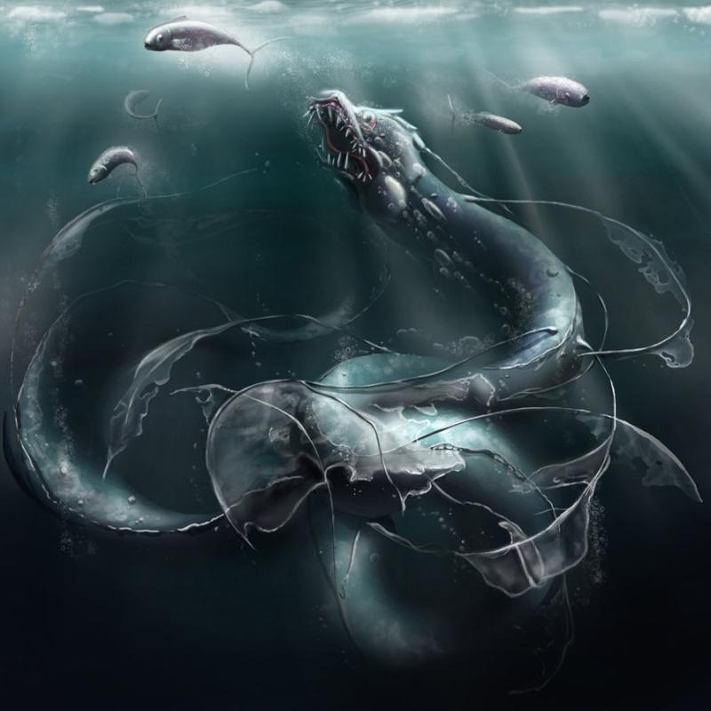 Créatures d'Albelay 1aca6310