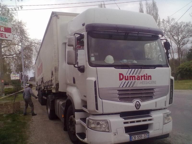 Dumartin (Saint Pierre du Mont, 40) 05042015