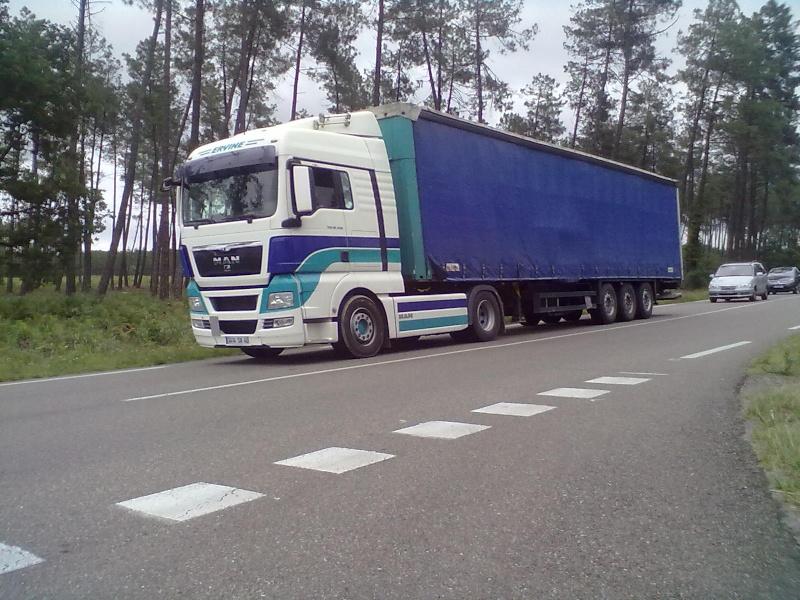 Ervine (Ygos, 40) 10072011