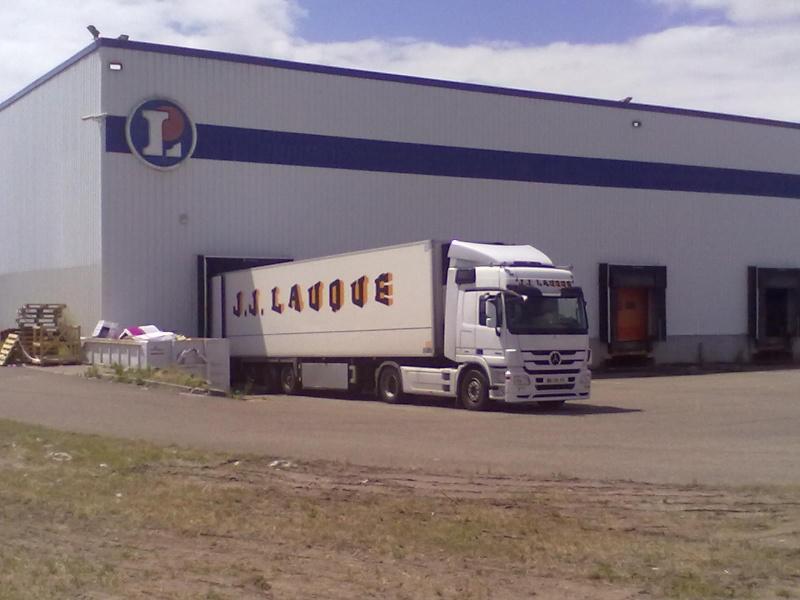 J-J Lauqué (Saint Sever 40) - Page 2 13062020