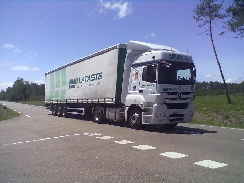 B Lataste (Bayonne 64) 21062010