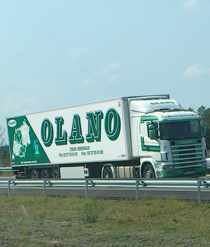 Olano (St Jean de Luz) (64) - Page 5 31093714