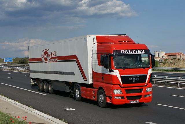 Galtier (Layrac 47) 81129110